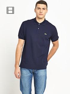 lacoste-plain-originals-mens-polo-shirt