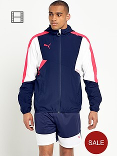 puma-mens-evo-training-light-woven-jacket