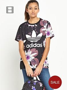 adidas-originals-lotus-print-t-shirt