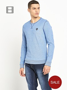 883-police-mens-ainsley-sweatshirt