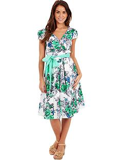 joe-browns-perfect-summer-dress
