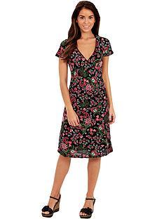 joe-browns-all-new-oriental-dress