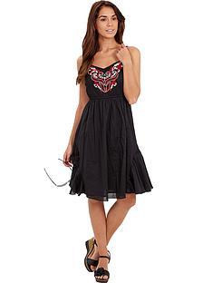joe-browns-stunning-salsa-dress