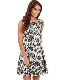 joe-browns-roxys-favourite-dress