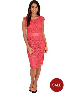 joe-browns-love-my-lace-dress
