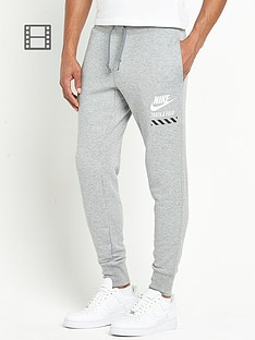 nike-mens-track-and-field-cuffed-pants