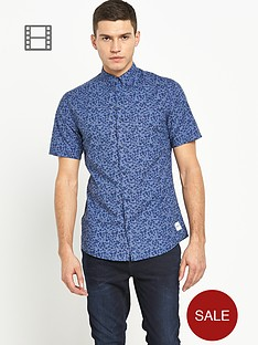 only-sons-mens-slim-fit-micki-short-sleeve-shirt