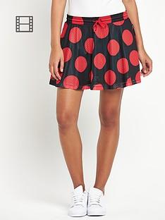 adidas-originals-dear-baes-mesh-skirt