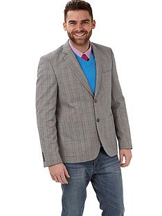 joe-browns-mens-a-gentelmans-blazer