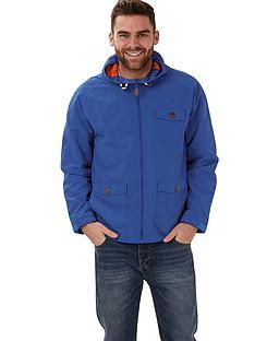 joe-browns-mens-summer-chill-jacket