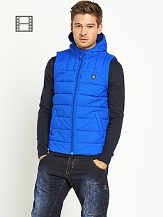 883-police-mens-beres-padded-gilet