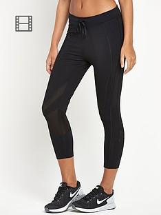 yas-sport-three-quarter-leggings