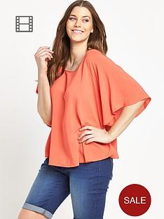 so-fabulous-kimono-sleeve-boho-boxy-blouse