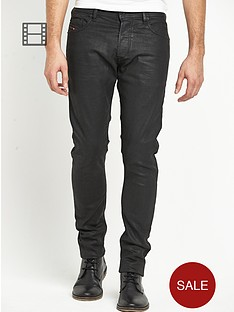 diesel-mens-tepphar-663q-slim-tapered-jeans