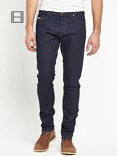 diesel-mens-tepphar-69h-slim-tapered-jeans