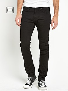lee-mens-luke-slim-tapered-fit-jeans