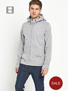 bench-mens-achiever-lightweight-fleece-hoody