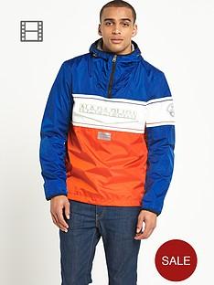 napapijri-mens-alsea-jacket
