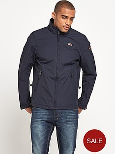 napapijri-mens-shelter-jacket