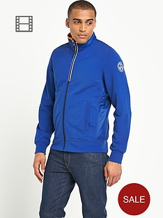 napapijri-mens-bercat-fleece