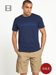 napapijri-mens-sapriol-t-shirt