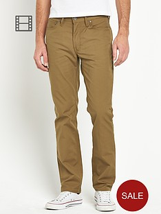 levis-commuter-mens-511-slim-trousers
