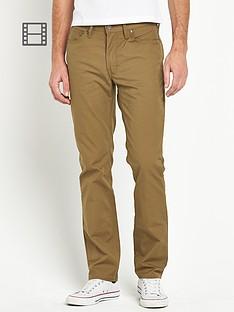 levis-commuter-mens-511-slim-trousers