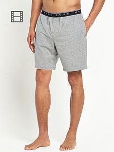 hugo-boss-mens-jersey-shorts