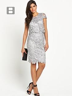 lipsy-vip-lace-2-in-1-dress