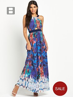 little-mistress-printed-maxi-dress