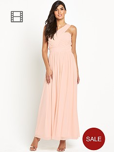 tfnc-one-shoulder-maxi-dress