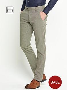ted-baker-mens-mini-design-trousers