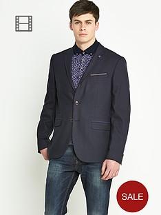 ted-baker-mens-mini-design-blazer