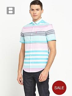 original-penguin-mens-england-horizontal-striped-short-sleeved-shirt