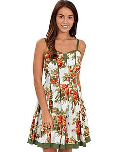joe-browns-floral-spring-dress
