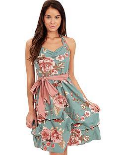 joe-browns-vintage-hitch-halter-dress