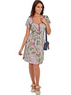 joe-browns-very-vintage-dress
