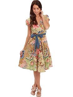 joe-browns-perfect-summer-dress