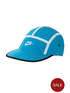nike-aw84-adjustable-cap