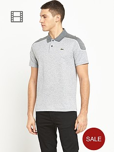 lacoste-mens-cut-and-sew-polo-shirt