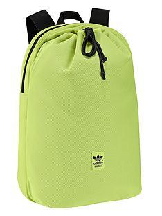 adidas-originals-sea-sack-back-pack