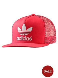 adidas-originals-mens-trucker-fb-cap