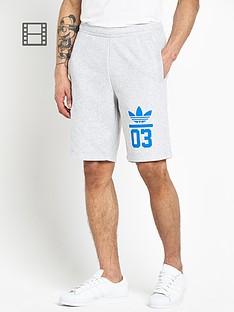 adidas-originals-mens-3-foil-shorts