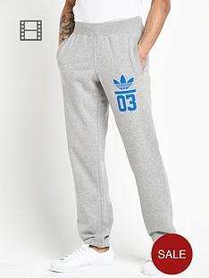 adidas-originals-mens-3-foil-fleece-pants