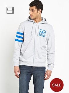adidas-originals-mens-3-foil-full-zip-hoody