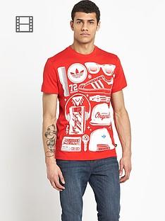 adidas-originals-mens-superstar-look-t-shirt