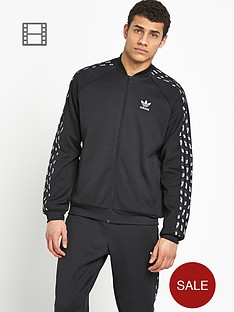adidas-originals-mens-shelltoe-superstar-track-top