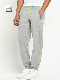 nike-mens-hybrid-cuff-fleece-pants