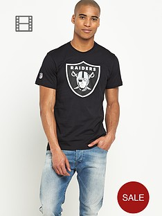 new-era-mens-oakland-raiders-t-shirt