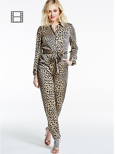 fearne-cotton-printed-jumpsuit